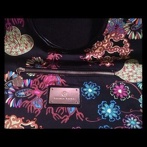 Trina Turk Pacific Handbag